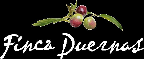 Finca-Duernas-logo